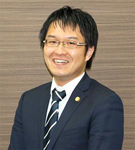 img_profile02